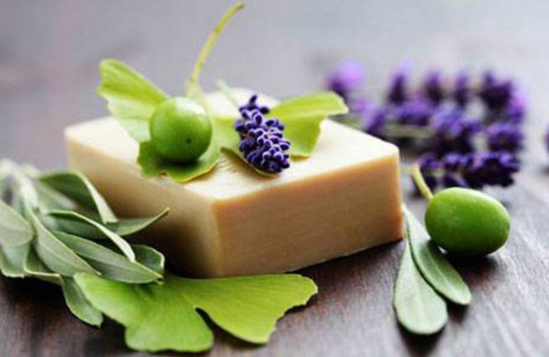 Best Biodegradable Soaps